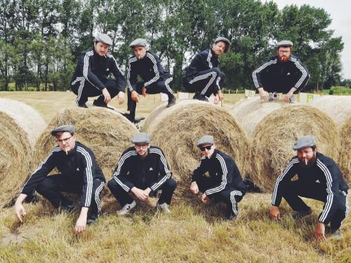 Borokov
